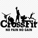 crossfit-fitness-centre-wall-decal-exercise-wallpaper-png-favpng-jZXfvHbzzBfge59h8mv8KzvG3.jpg
